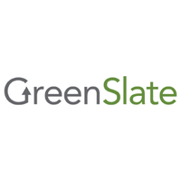 VSS became a minority investor in GreenSlate,